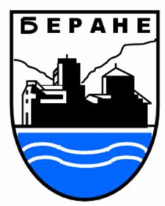 город Беранье