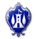 герб Герцег нови