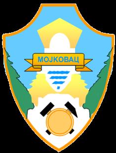 Мойковац