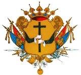 герб Пераста