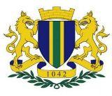 герб Бар