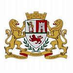 герб Котор