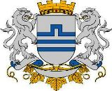 Герб города Подгорица