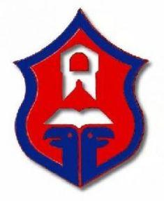 герб Цетинье