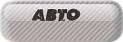 продажа покупка авто в черногории