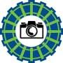 фотогалереи