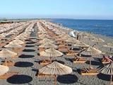 велика плаза черногория