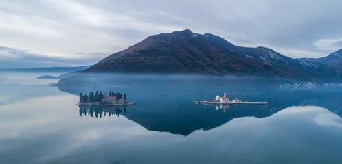 Фото Черногории Photo galleries