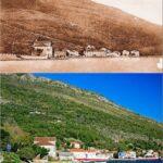 Памятники архитектуры и исторические фото Черногории