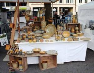 сувениры черногория