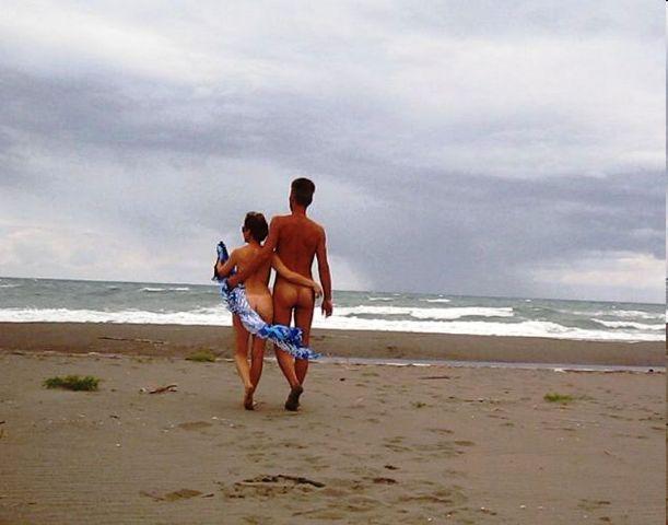 Лучшие пляжи Черногории 2017 с «голубым флагом»