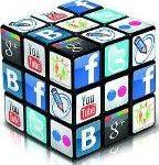 Социальные сети Черногория