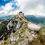 Отдых в Черногории и ее малоизвестные достопримечательности , которые не увидеть без авто